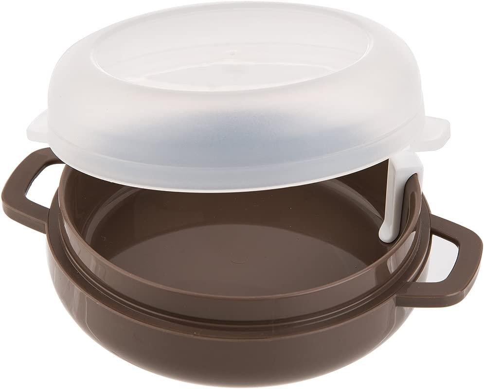 Prep Solutions By Progressive Microwave Egg Maker