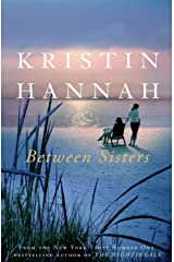 Between Sisters Kindle Edition