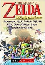 10 Mejor Zelda Wii Rom de 2020 – Mejor valorados y revisados