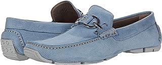 حذاء بدون كعب رجالي من Donald J Pliner