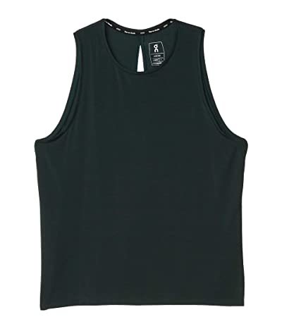 On Active Tank Top (Ivy) Women