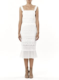 cffbdb2eb4 Amazon.com  Nicole Miller - Dresses   Clothing  Clothing