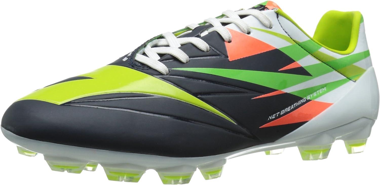 Diadora Soccer Men's DD-NA 2 GLX14 Soccer shoes