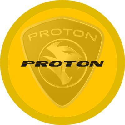 proton, '関連検索キーワード'リストの最後