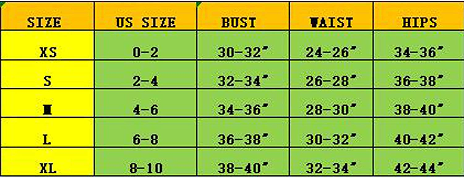 Chenyi Womens Lace Rhinestone Bustier Corset Wedding Party Crop Top Bra Vest