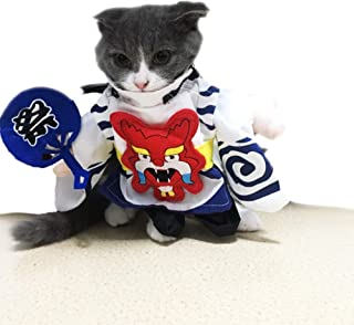 Amazon com: Onmyoji: Pet Supplies
