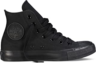Best chucks shoes all black Reviews