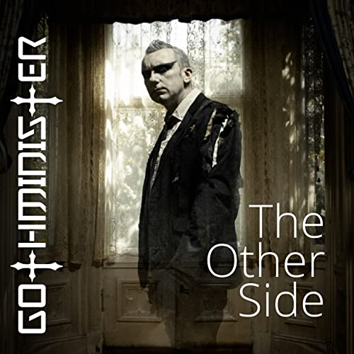 musica gothminister
