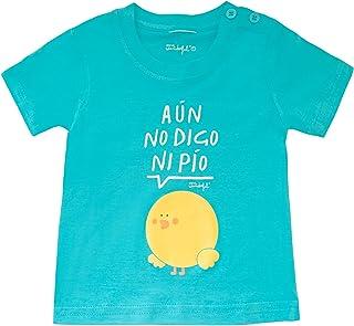 Amazon.es: Mr. Wonderful: Bebé