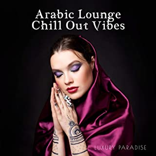 From Dubai to Abu Dhabi