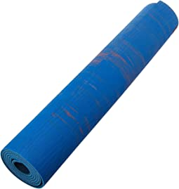 eKO 5mm Yoga Mat
