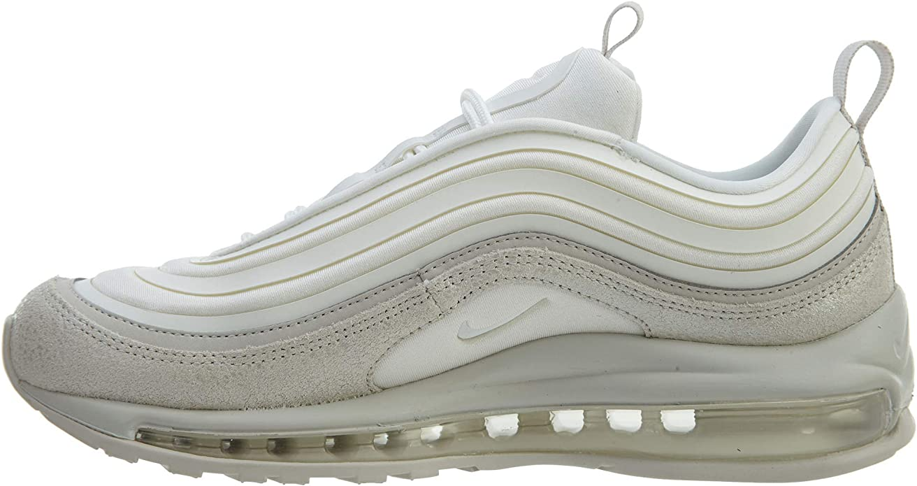 Nike Womens Air Max 97 Ultra 17 Se Running Trainers Ah6806 Sneakers Shoes