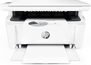 HP LaserJet Pro M29w Wireless All-in-One Laser Printer (Y5S53A)