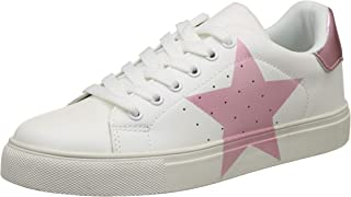 ELLE Women's Sneakers A904