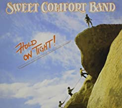 SWEET COMFORT BAND Hold On Tight