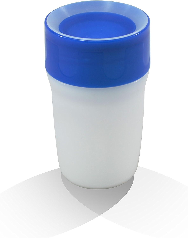 Litecup Little Sippy Cup il colore viola