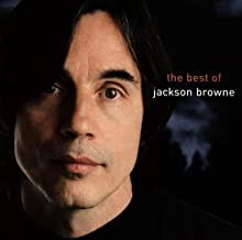 Best jackson browne somebody's baby mp3 Reviews