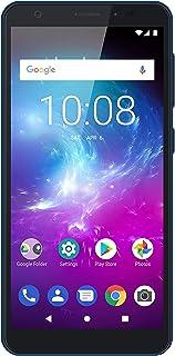comprar comparacion ZTE Blade A5 2019 - Smartphone de 5,5