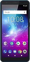 Mejor Xiaomi Redmi 4a Smartphone 5 4g 32gb