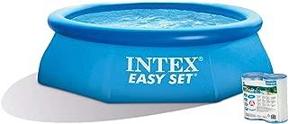 Best intex 8ft easy up pool Reviews