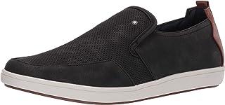 حذاء مادن فيليكس للرجال