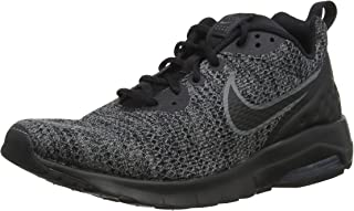 Nike Men's Air Max Motion Lw Le Fitness Shoes
