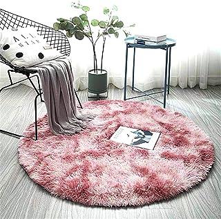 vrupi Las alfombras de ba/ño de Color o de Dibujo de Color Mariposas Antideslizantes en el Piso Alfombrillas de la Puerta Delantera Interior alfombras de ba/ño de 15.7x23.6in