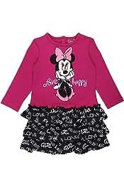 971a2177c2460 Amazon.fr   Disney - Bébé fille 0-24m   Bébé   Vêtements