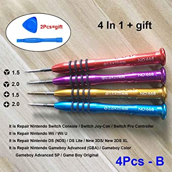 Pentalobe Tri Wing Y0 Y00 Y0 6 Cross Phillips Torx Screwdriver Set For Iphone X 7 6 Nintendo Switch Macbook Air Pro 4 6 12 14pcs No668 4pcs B Amazon Co Uk Diy Tools Here we have a large variety of games for boys that you will enjoy! pentalobe tri wing y0 y00 y0 6 cross