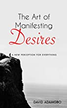 Best neville goddard how to manifest your desires pdf Reviews