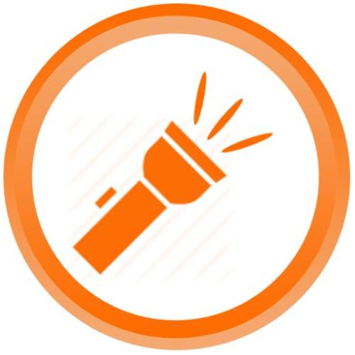 LED Flashlight PRO: Free Torch
