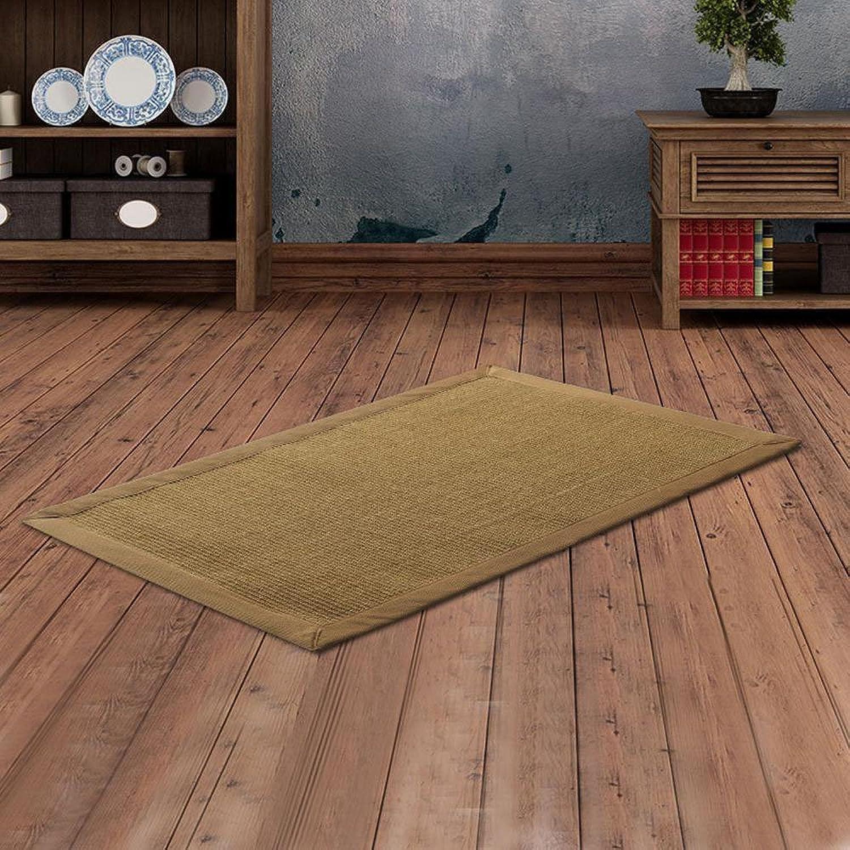 Dixinla Pet Bed Pet Grinding Claw Board Carpet cat Claw mat Living Room Floor mat