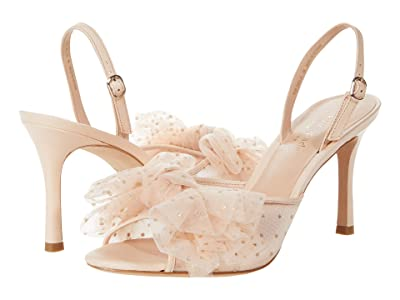 Kate Spade New York Bridal Sparkle (Soft Rosebud) Women