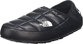 Men's Thermoball Traction Mule V
