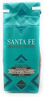 Santa Fe Gourmet (Chocolate Pinon Ground)