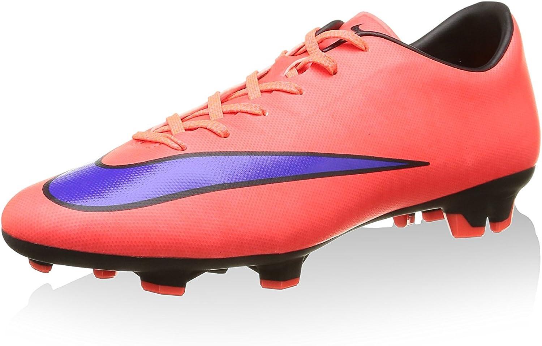 Nike Mercurial Victory V Fg 651632 Herren Fußballschuhe Training Training Training B00O18XC6Q  Bekannt für seine schöne Qualität 065700