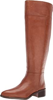 Women's Daya Wide Calf Over The Over The Knee Boot