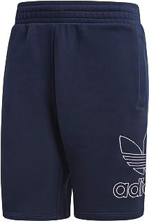 Amazon.it: adidas - Pantaloncini / Uomo: Abbigliamento