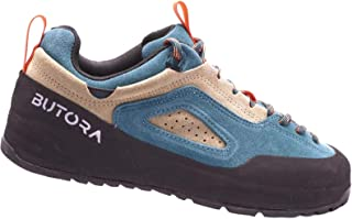 Butora Men's Wing Approach Shoes