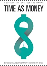 time as money documentary