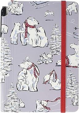 Beary Merry