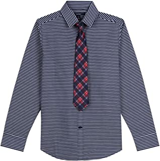 nautica dress shirts clearance