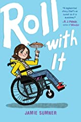 Roll with It Kindle Edition