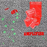 The dB's , - Amplifier - Dojo - DOJOLP 33
