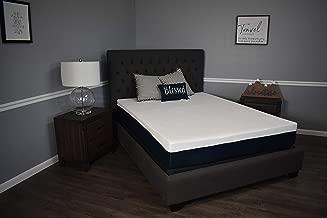 1600 mattress