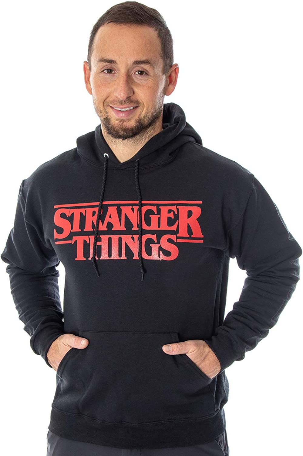 Seven Times Six Stranger Cash special price Titl Adult Men's Wholesale Things