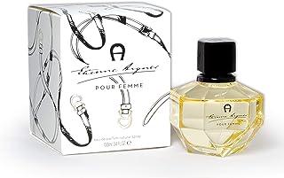 Aigner Etienne Pour Femme for Women Eau de Parfum 100ml, 10007812