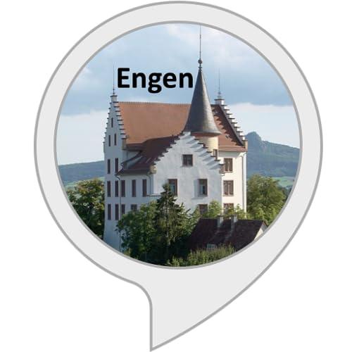 Engen Guide