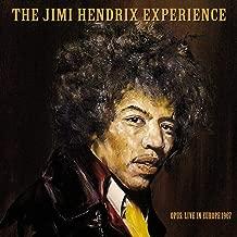 Best jimi hendrix live 1967 Reviews