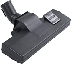 DIY Universal Vacuum Cleaner Accessories Carpet Floor Nozzle Vacuum Cleaner Head Tool Efficient Cleaning 32MM Cleaning Tools